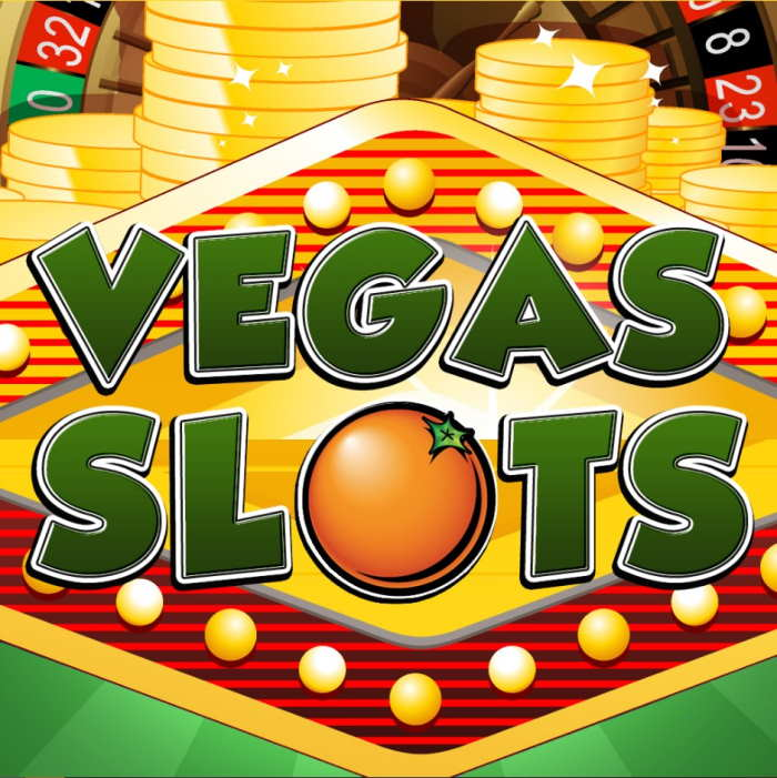 Vegas free slots – feel all the excitement of the world capital of gambling!