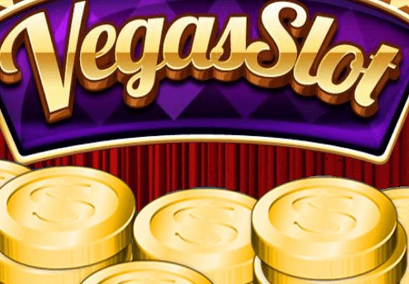 free slots vegas