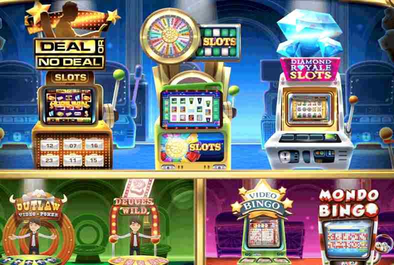 sheraton old san juan hotel and casino Online